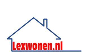 Hypotheekadviseur Lingewaard